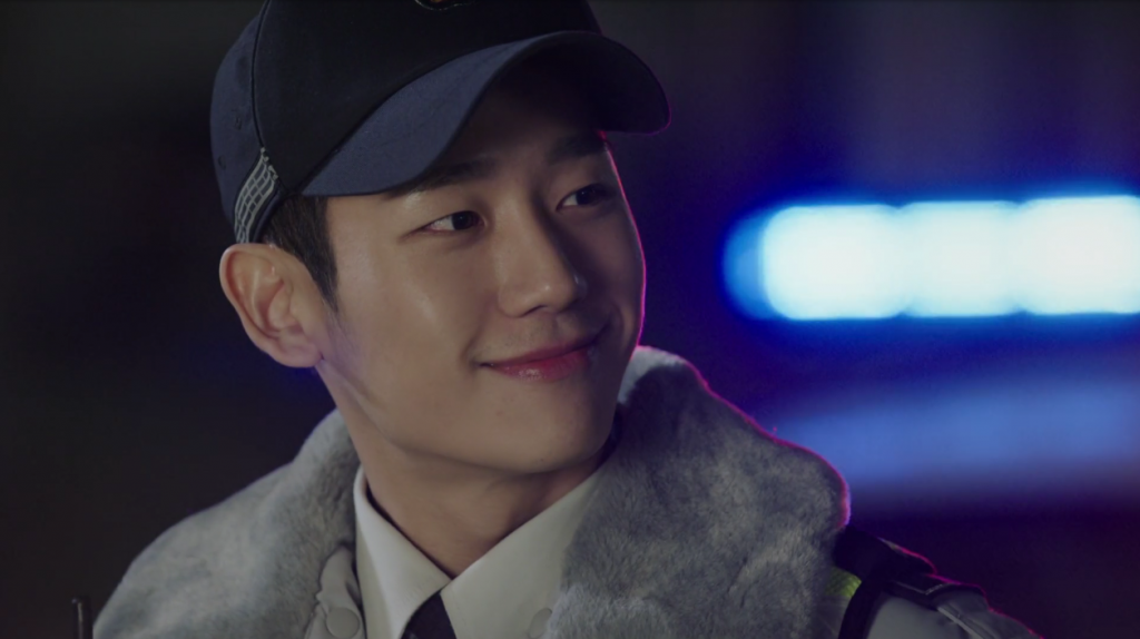 While you were sleeping episodes 9 10 dramas with a side of kimchi stopboris Images