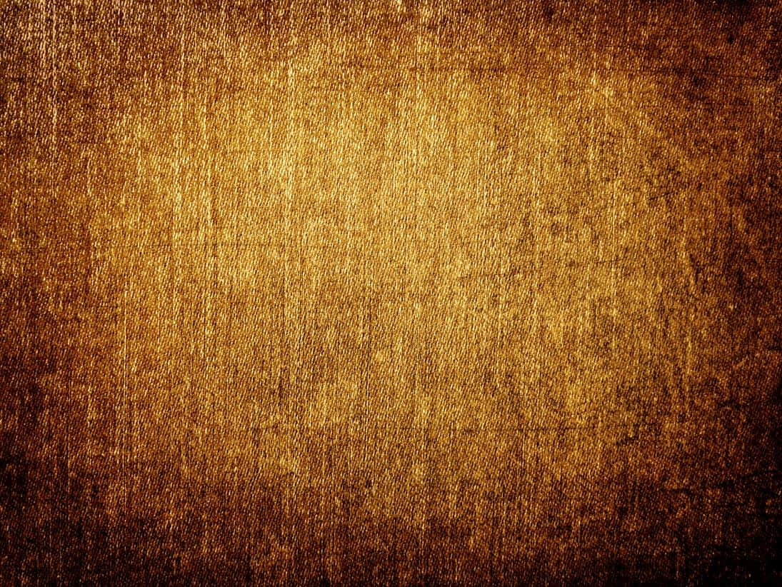 grunge-brown-canvas-texture-background   Dramas with a Side of Kimchi