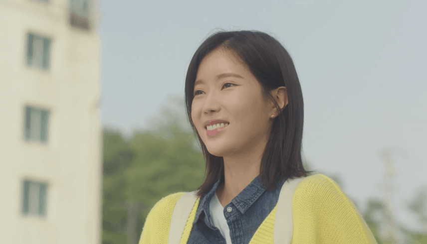 My ID is Gangnam Beauty: First Impressions and Unfiltered Thoughts
